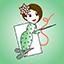 Miss Cactus
